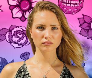 Anastasiya (The Game of Love), 100% naturelle ? Elle répond