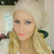 Tatiana Laurens en deuil : la chroniqueuse du Mad Mag annonce une triste nouvelle