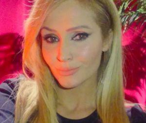 Tatiana Laurens en deuil : la femme de Xavier Delarue annonce une bien triste nouvelle sur Twitter.