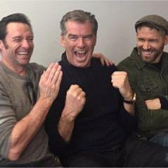 Deadpool 2 : Wolverine et James Bond au casting ?