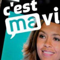 M6 lance C'est ma vie nouvelle émission avec Karine le Marchand