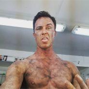 Ryan Kelley (Teen Wolf) hacké : à son tour de se retrouver nu sur le web