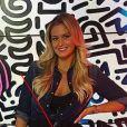 Tatiana Laurens VS Enora Malagré : Aurelie Van Daelen se mêle du clash dans le Mad Mag