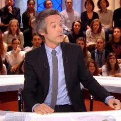 "Yann Barthès clashe Cyrille Eldin ""relou, misogyne, violent et mal poli"""