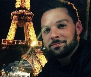 Que devient Xavier Pincemin, gagnant de Top Chef 2016 ?