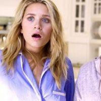 Mary-Kate Olsen viserait Josh Hartnett !