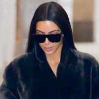"""Kim Kardashian : l'un des agresseurs raconte le braquage, """"c'était une affaire très simple"""""""