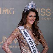 Iris Mittenaere (Miss Univers 2016) toujours en couple ? Elle se confie sur Matthieu