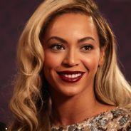 Beyoncé enceinte : sa photo de grossesse est la plus likée, elle bat le record d'Instagram