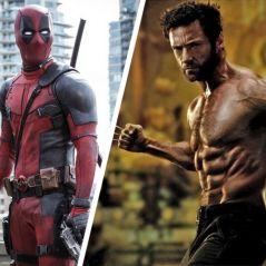 Logan : Deadpool présent dans une scène post-générique ?