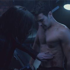 Underworld Blood Wars : Theo James vs Kate Beckinsale dans deux extraits