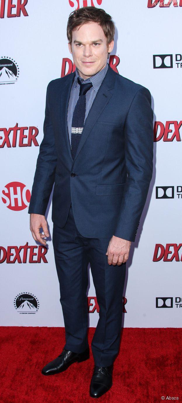 Dexter : Michael C. Hall de retour... dans une série de Netflix