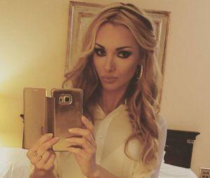 Florine (Secret Story 7) : que devient la bimbo blonde ?
