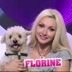 Florine (Secret Story 7) : que devient l'ex-candidate qui parlait aux animaux ?
