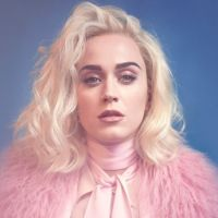 """""""Chained to the Rhythm"""" : Katy Perry embrase le dancefloor avec un single disco 💫"""