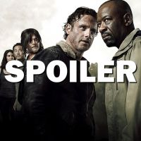 """The Walking Dead saison 7 : la réaction étonnante de Rick ? """"Il n'est pas fou"""""""