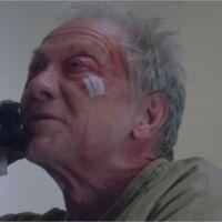 Scandal saison 6 : le tueur de (SPOILER) vraiment dévoilé ? La preuve que non !