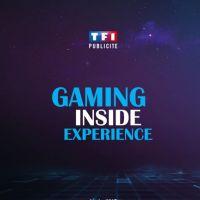LoL : TF1 va lancer une émission de télé-réalité eSport