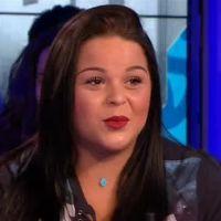 Sarah Fraisou critiquée sur son poids : elle règle ses comptes avec ses haters dans Le Mad Mag