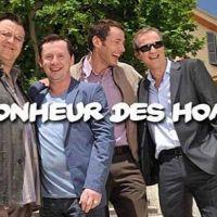 Au bonheur des hommes sur M6 ... mercredi 17 mars 2010 ... bande annonce