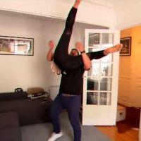 Chasseurs d'appart' : une danseuse de DALS et un candidat de Top Chef challengent Stéphane Plaza