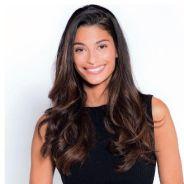 Tatiana Silva : de Miss Belgique à nouvelle Miss Météo de TF1 pour l'ex de Stromae