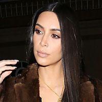 Kim Kardashian : des images inédites de ses braqueurs et de l'enquête dévoilées