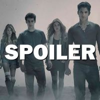 Teen Wolf saison 6 : trois acteurs de retour pour la suite ?