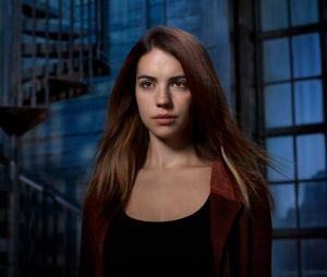 Teen Wolf saison 6 : Adelaïde Kane de retour pour la fin de la série ?