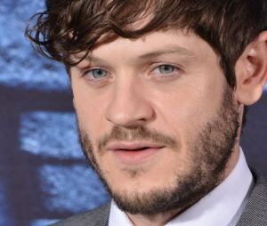 Iwan Rheon de Game of Thrones au casting de The Inhumans