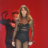 Selena Gomez et The Weeknd bientôt la rupture ? Ils pourraient se séparer à cause de Bella Hadid
