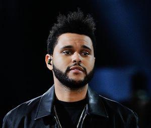 Selena Gomez et The Weeknd bientôt séparés ? La chanteuse lui aurait demandé de couper les ponts avec son ex Bella Hadid !