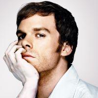 Dexter saison 9 : la série bientôt de retour ? Le showrunner est prêt