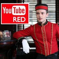 Studio Bagel : une série adaptée de Groom Service à venir sur YouTube Red