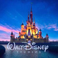 Disney : 36 références cachées que vous n'avez (peut-être) pas remarqué !