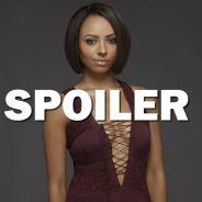 The Vampire Diaries saison 8 : Bonnie va-t-elle mourir pour la fin ? La théorie rassurante