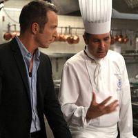 Top Chef ... la finale sur M6 le 5 avril 2010