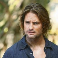 Josh Holloway (Colony) : avant Lost, il a failli arrêter sa carrière