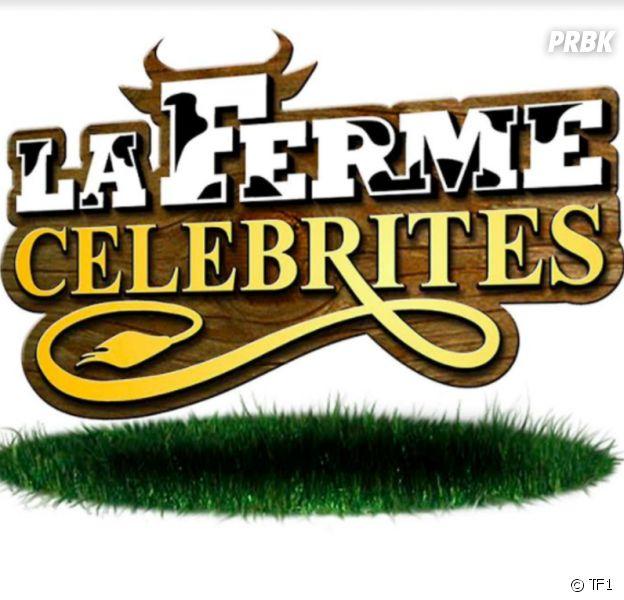 La Ferme Célébrités de retour sur NRJ 12 sans stars ?