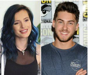 Bella Thorne en couple avec Cody Christian dans son nouveau film : elle se moque des critiques