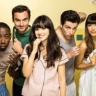 New Girl saison 6 : la série bientôt annulée ? Une fin déjà tournée