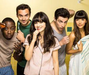 New Girl saison 6 : la série bientôt annulée par la Fox ? Une fin déjà tournée