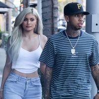 Kylie Jenner et Tyga : nouvelle rumeur de rupture... à cause de l'argent ?