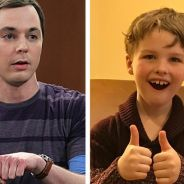 The Big Bang Theory : le spin-off sur Sheldon enfant commandé avec... Jim Parsons