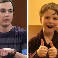 The Big Bang Theory : le spin-off sur Sheldon enfant commandé avec... Jim Parsons