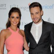 """Liam Payne fou amoureux de Cheryl Cole : """"J'ai la plus belle femme du monde"""""""
