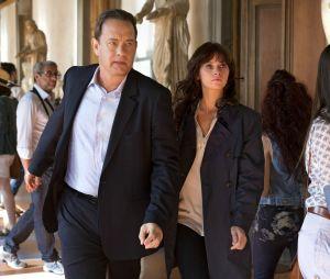 Inferno : sur le tournage avec Dan Brown et Tom Hanks dans un extrait des bonus