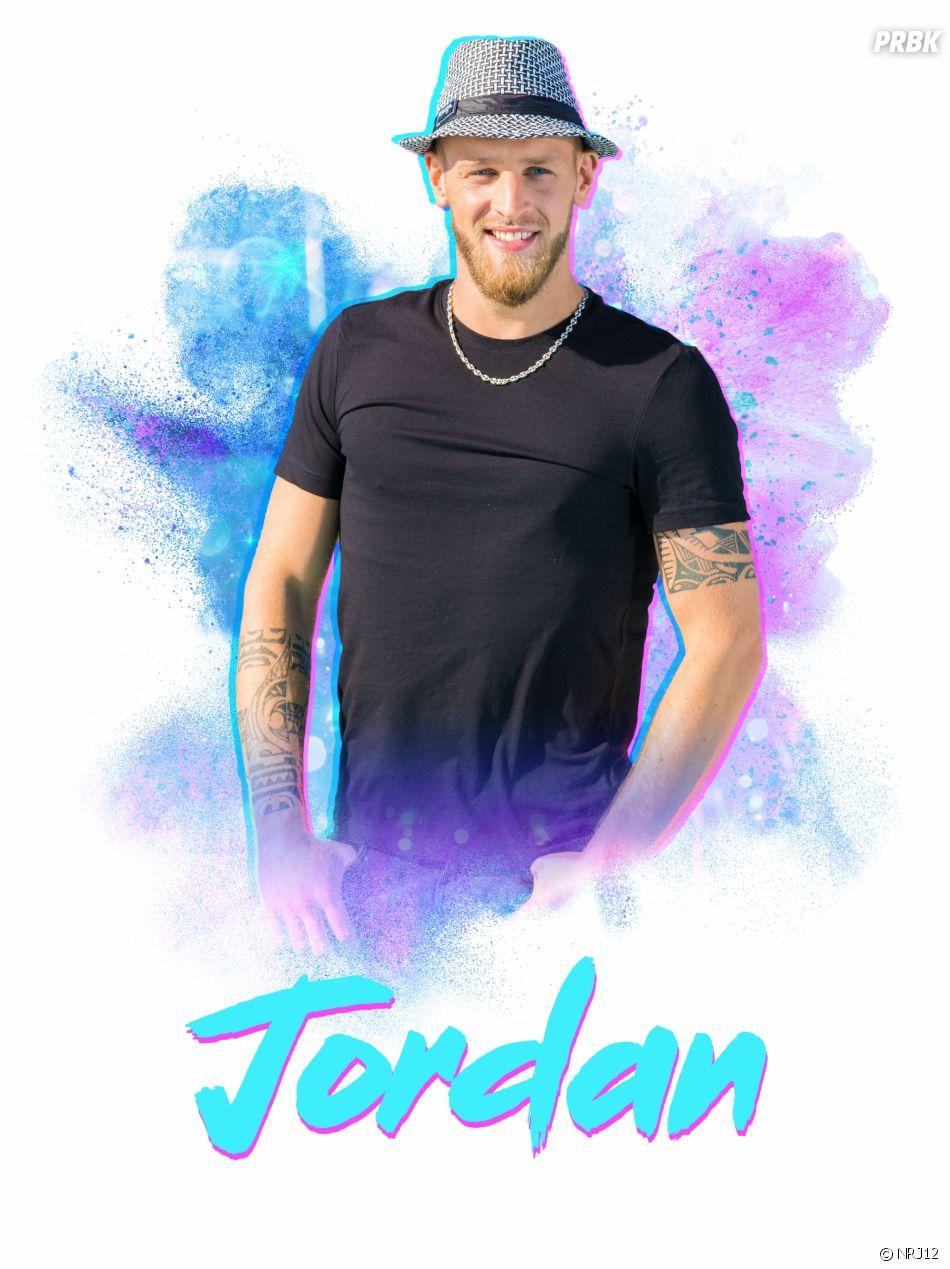 Jordan (Les Anges 9) de retour à la télé : il explique pourquoi