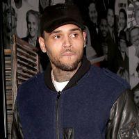 Neymar jaloux ? Chris Brown ose se rapprocher de Bruna Marquezine, le footballeur réplique