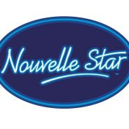 Nouvelle Star : l'émission bientôt de retour sur M6 ?